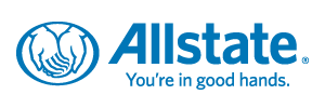 Allstate | You're in good hands