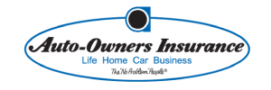 Auto-Owners Insurance | Life, Home, Car, Business | The No Problem People