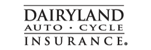Dairyland Auto and Cycle Insurance